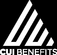 CUI Employee Benefits
